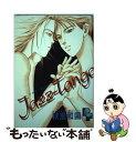 【中古】 Jazzーtango / 秋里 和国 / 小学館 [コミック]【メール便送料無料】【あす楽対応】