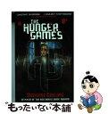 【中古】 The Hunger Games (Hunger Games Trilogy) / Suzanne Collins / Suzanne Collins / Scholastic ペーパーバック 【メール便送料無料】【あす楽対応】