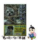 【中古】 グーグーだって猫である 6 / 大島 弓子 / KADOKAWA/角川書店 [文庫]【メール便送料無料】【あす楽対応】