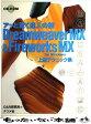 【中古】 Dreamweaver MX & Fireworks MX上級テクニック集 アッと驚く達人の技 / C&R研究所 / ナツメ社 [単行本]【メール便送料無料】【あす楽対応】