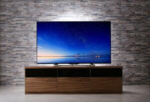 【送料無料】 TV-line テレビライン テレビ台 幅140