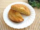 【60日】デニッシュメープルキャラメル(12個入)10P18Jun16 ロングライフパン