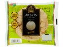 【60日】メロンパン(12個入)10P18Jun16 ロング...