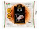 ショッピング甘酒 甘酒小町(12個入)ロングライフパン