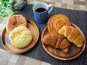 人気定番セット(S)(5種類5個入)ロングライフパン