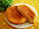 【60日】スイートポテト小町(12個入)10P18Jun16 ロングライフパン...