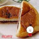 【60日】小倉小町(12個入)ロングライフパン