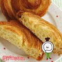 【60日】塩デニッシュ(12個入)ロングライフパン