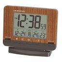 電波時計 AJ-75