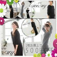 NEW【ROOMYルーミー】レディースルームウェア 4タイプ上下セット 2枚お買上で500円割引 送料無料
