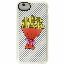 Casetify iPhone 7/8 Fries Bouquet(CTF-4100716-2986