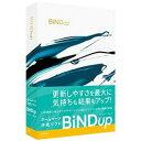 デジタルステージ BiNDup Mac(DSP-09501) 取り寄せ商品