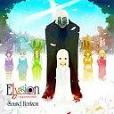 ベルウッドレコード Elysion -楽園幻想物語組曲-(対応OS:その他)(BZCS-5006) 取り寄せ商品[メール便対象商品]