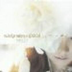 ベルウッドレコード 月のキヲク-lunatica...の商品画像