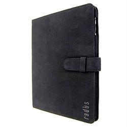 ラディウス BOOK COVER TYPE FOR HEAVY USE PA-FC331K