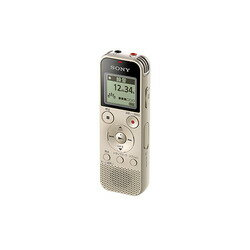 ソニー ステレオICレコーダー 4GB ゴールド ICD-PX470F/N 目安在庫=○