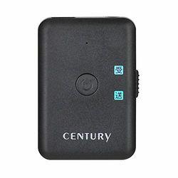 センチュリー どれでーもBluetooth Ver.2 CBTTR-AV2 取り寄せ商品