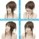TILDE TILDE GAME MUSIC COLLECTION VOL.7 TILDE←→REIKA+(plus)(対応OS:その他)(TILDECD-08) 取り寄せ商品[メ...