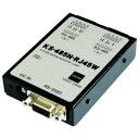 システムサコム工業 KS-485N-RJ45W 取り寄せ商品