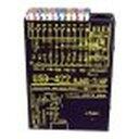 システムサコム工業 USB-422 RJ45-T10P USB <-> RS-422変換器 取り寄せ商品