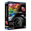 メディアナビ Photomaker Pro 焼き増しパック(対応OS:その他)(MV14001) 取り寄せ商品