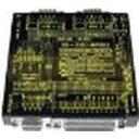 システムサコム工業 SS-232C-NPSK2 RS-232C分配器 取り寄せ商品