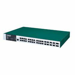 パナソニックESネットワークス PN36241E ZEQUO 6600RE 取り寄せ商品