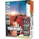 デザインオフィス 協和 ハイクオリティ写真素材集「フォトキッドVol.2 秋景 Shuu-kei」(対応OS:WIN&MAC)(KPK-102) 取り寄せ商品