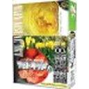 デザインオフィス 協和 ハイクオリティ写真素材集「フォトキッドVol.1 花景 Ka-kei」(対応OS:WIN&MAC)(KPK-101) 取り寄せ商品