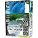 デザインオフィス 協和 ハイクオリティ写真素材集「フォトキッドVol.4 水景 Sui-kei」(対応OS:WIN&MAC)(KPK-104) 取り寄せ商品