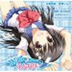 dandelion キャラクターイメージソング+「ぺんしる放送局 ラジオえんなび」(対応OS:その他)(DLED-5011) 取り寄せ商品[メール便対象商品]