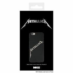 カンパーニュ Rock Spirit Hard Case For iPhone 6 バ