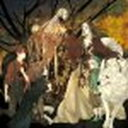 Snapdragon つばさの丘の姫王サウンドトラック(対応OS:その他)(SNDR-1004) 取り寄せ商品[メール便対象商品]