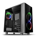 Thermaltake CA-1H8-00M1WN-01(4717964407832) 目安在庫=○