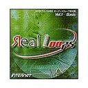 インターネット Real Loops Vol.2 『Cont...
