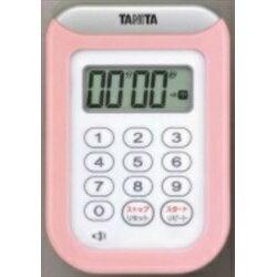 デジタル タイマー