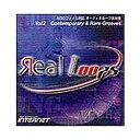 インターネット Real Loops Vol.1 『Basic』(対応OS:WIN&MAC)(RLV01) 取り寄せ商品[メール便対象商品]