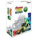 インターネット Singer Song Writer Start(対応OS:WIN)(SSWST10W) 取り寄せ商品