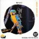 イメージランド 創造素材100 鳥Vol.3(対応OS:WIN&MAC)(935552) 取り寄せ商品