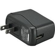 ヤマハ YVC-300用ACアダプター YPS-USB5VJ 目安在庫=△