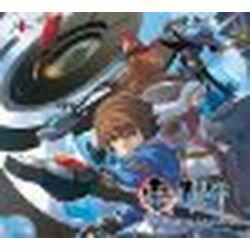 日本ファルコム 英雄伝説 零の軌跡 オリジナルサ...の商品画像