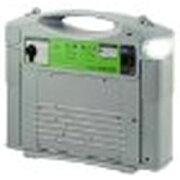 セルスター工業 ポータブル電源 PD-650 取り寄せ商品