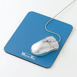 マウスパッド MPD-9