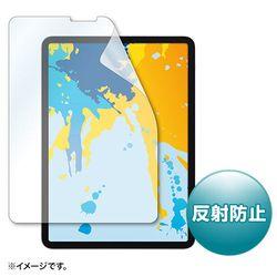 サンワサプライ LCD-IPAD10 取り寄せ商品