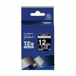 ブラザー ラミネートテープ TZe-335 目安在庫=○[メール便対象商品]