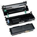 エプソン LPA4MTU2 LP-S210用 メンテナンスユニット/100000ページ対応 取り寄せ商品