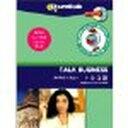 ����ե��˥��� Talk Business ����������Ω�ĥȥ륳��(�б�OS:WIN��MAC)(3628) ������[������оݾ���]