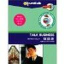 インフィニシス Talk Business 海外取引に役立つ韓国語(対応OS:WIN&MAC)(3618) 取り寄せ商品[メール便対象商品]
