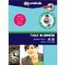 インフィニシス Talk Business 海外取引に役立つ英語(対応OS:WIN&MAC)(3611) 取り寄せ商品[メール便対象商品]