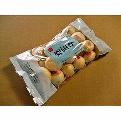 麩の老舗松尾 青森の味!白玉麩 約25g ×3セット(9990000003266) 目安在庫=○